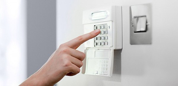 sistema-alarmas