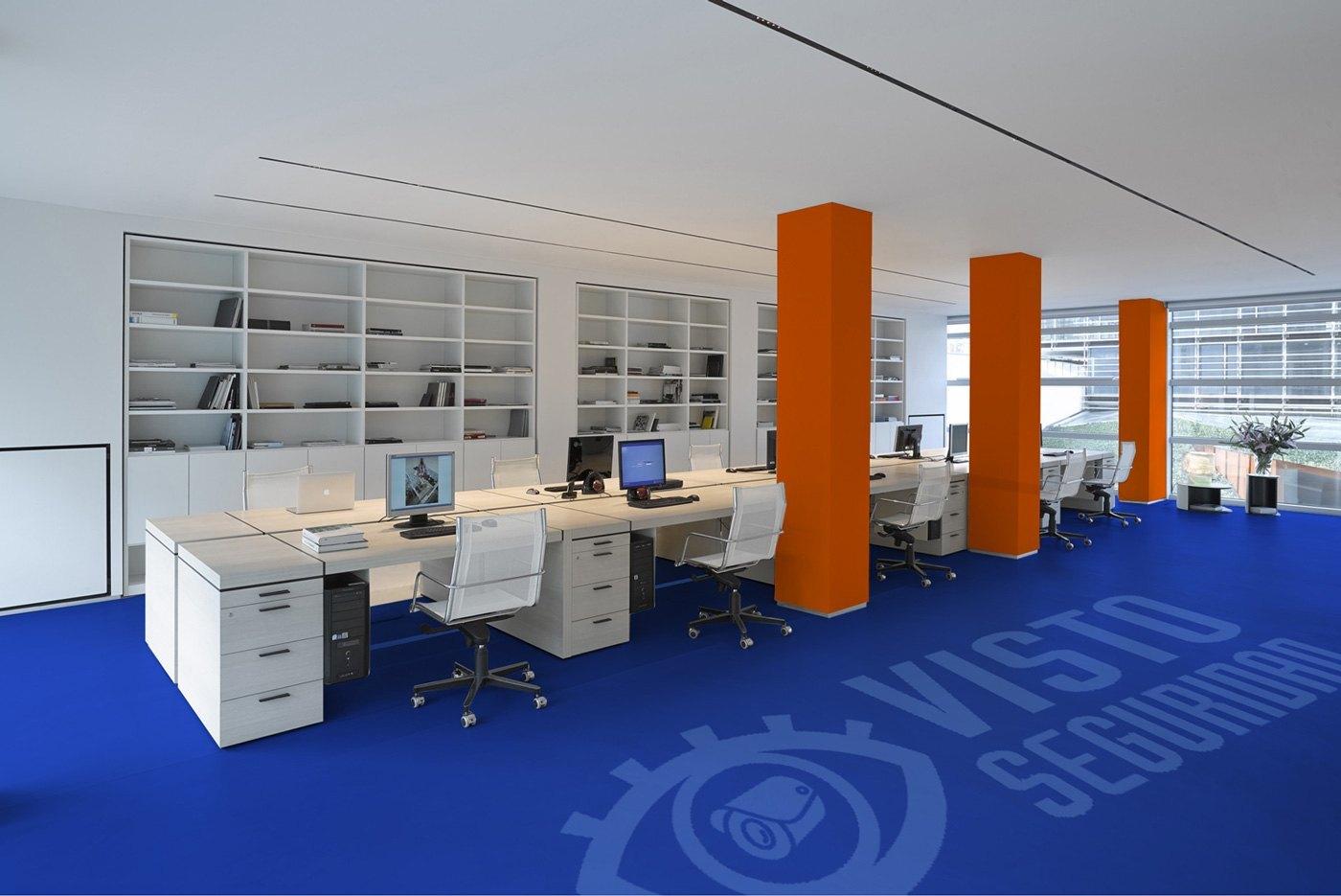 oficina-interior