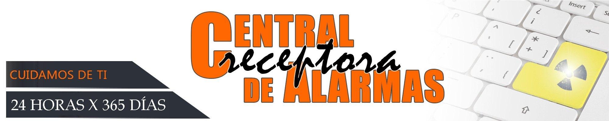 central-receptora-jpg