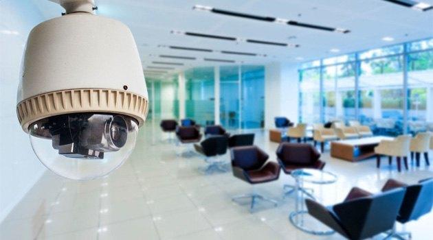 videovigilancia-empresas