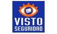 visto-seguridad