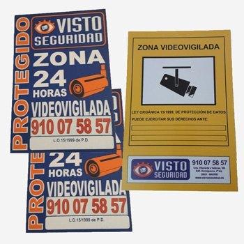 zona-videovigilada