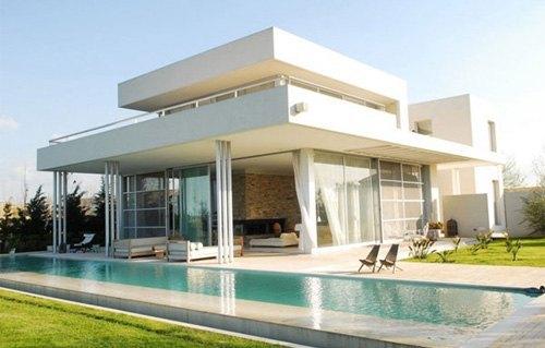 arquitecto